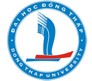 Dong Thap University